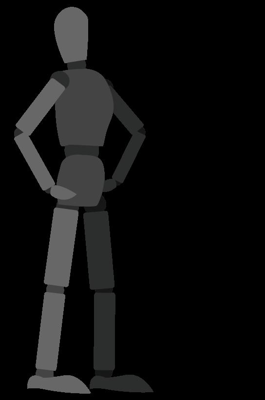 Figure After