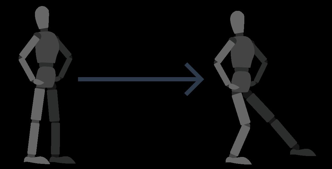 figure-mobile
